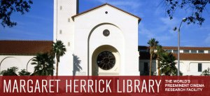mh_library_exterior