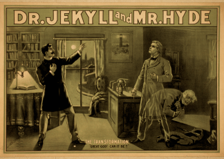 800px-Dr_Jekyll_and_Mr_Hyde_poster