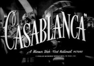 02 Casablanca_title