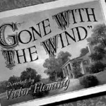 02 Gone_With_The_Wind_title_from_trailer