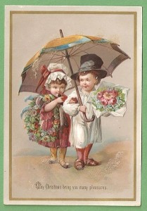 418px-Greeting_card_Christmas_Victorian_1885