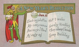 800px-PostcardNewYearsResolutionSoapBubbles1909