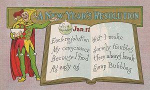 800px-PostcardNewYearsResolutionSoapBubbles1909