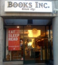 Books inc logo2