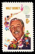 Disney1968