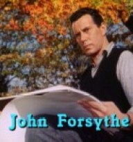 John_Forsythe_in_The_Trouble_With_Harry_trailer
