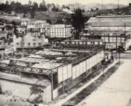 Sennett-overall-1917-EG