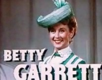 Betty_Garrett_in_Take_Me_Out_to_the_Ball_Game_trailer