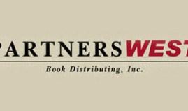 Partners West logo