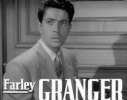 Farley_Granger_in_Strangers_on_a_Train_trailer
