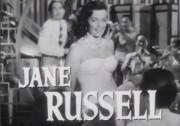 Jane Russell Macao_1952