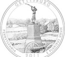 01Gettysburg-National-Military-Park-Quarter-Design-300x300