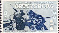 800px-Gettysburg_Centenial_1963-5c