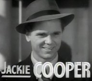 Jackie_Cooper_in_Gallant_Sons_trailer