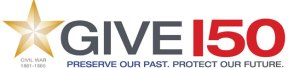 give-150-logo