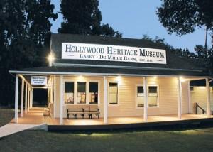 hollywood-Museum_Night_1