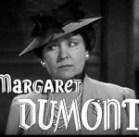 06 Margaret Dumont_The Big Store
