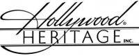 HollywoodHeritage