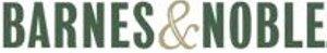 bn_logo