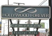 hollywood forever 2