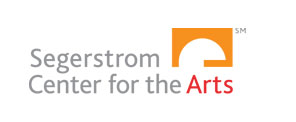 segerstrom Logo_Main