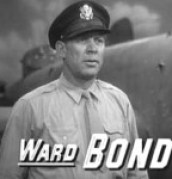 08 Ward_Bond_in_A_Guy_Named_Joe_trailer