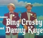 Bing_Crosby_and_Danny_Kaye_in_White_Christmas_trailer