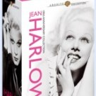 harlow box set