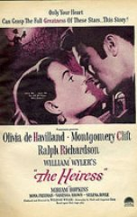 heiress-film-1949