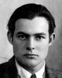 469px-Ernest_Hemingway_1923_passport_photo_TIF