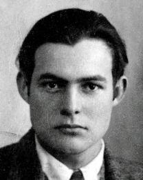 469px-Ernest_Hemingway_1923_passport_photo_TIF