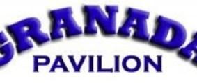 gp_logo-300x100