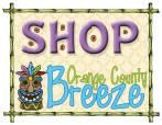 600x463xShop-Orange-County-Breeze-banner_jpg_pagespeed_ic_xvKNK96bGY