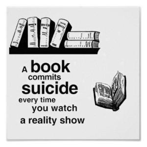 book motto