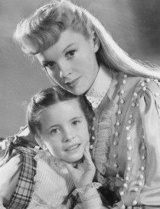 Meet_Me_In_St_Louis_Judy_Garland_Margaret_O'Brien_1944