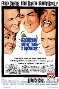 220px-Robin_and_the_7_Hoods_Poster[1]