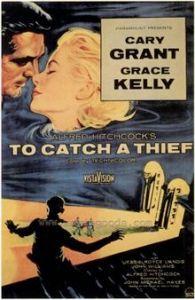 220px-To_Catch_a_Thief