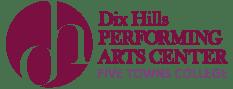 Dix Performing Arts Center logo