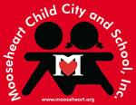 Mooseheart_Child_City_School