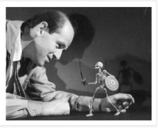Ray Harryhausen 7th_voyage_sinbad