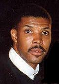 120px-Eriq_La_Salle_at_the_1995_Emmy_Awards