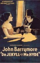220px-Dr_Jekyll_and_Mr_Hyde_1920_poster