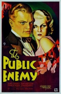 220px-The_Public_Enemy_1931_Poster