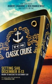 tcm-cruise-poster