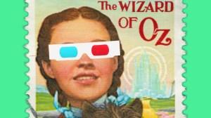 wizard-of-oz-3d-dorothy