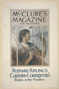 397px-Rudyard_Kiping_Captains_Courageous_McClure's_Magazine