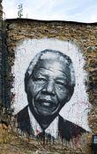 170px-Nelson_Mandela_painted_portrait_P1040890
