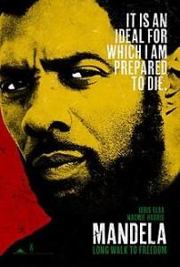220px-Mandela_-_Long_Walk_to_Freedom_poster
