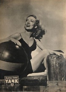 455px-Audrey_Trotter_pin-up_from_Yank,_The_Army_Weekly,_August_1945
