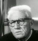 Judgment_at_Nuremberg-Spencer_Tracy